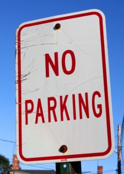no_parking_sign_001