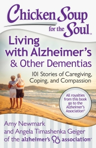 CSS+Living+with+Alzheimer's+&+Other+Dementias