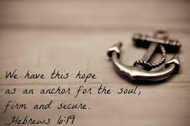 AnchorOfHope