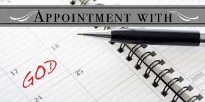 Appointment-with-God