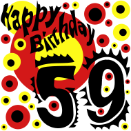 birthday-shirt-59-happy-birthday-design-specia_design