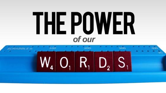 PowerOfWords-800px