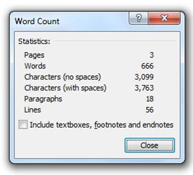 WordCount_666