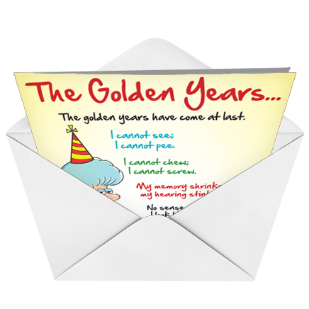 golden-years-card-7