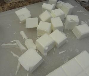 soapshards