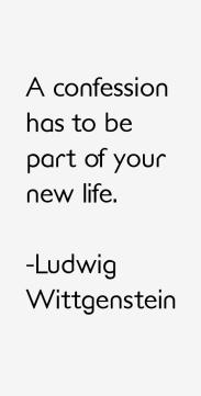 ludwig-wittgenstein-quotes-18650
