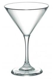coppa-martini