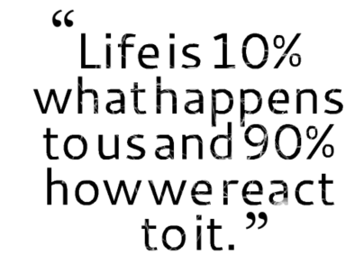 life-happens-quotes-6.jpg