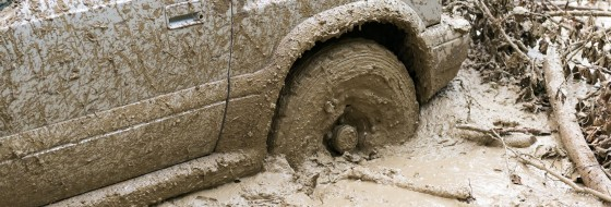 stuck_in_mud
