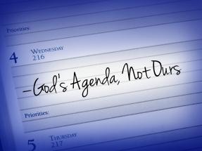 gods-agenda-sermon-title-sd