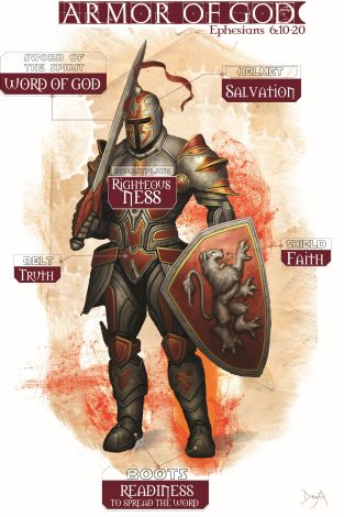 armor of god2.jpg