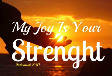 my-joy-is-your-strength-01